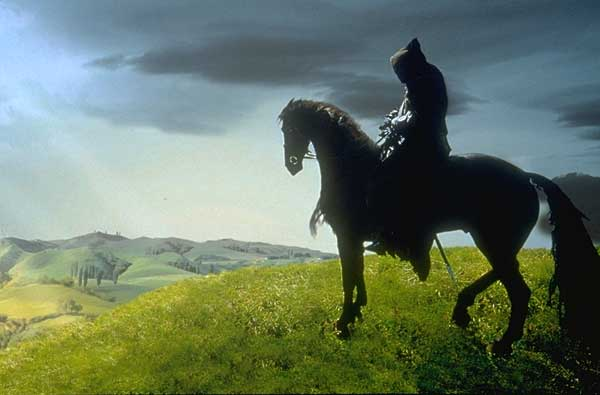 grnazgul_023_black_rider.jpg