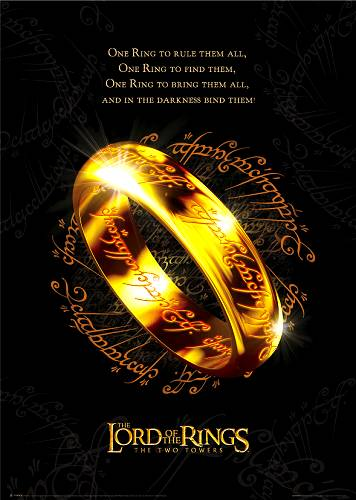 lord-of-the-rings-ii-one-ring-4900240.jpg